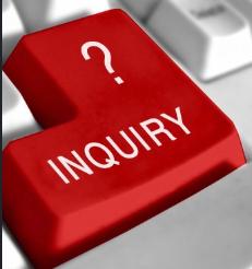 https://www.semibing.com/Inquiry