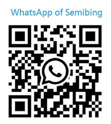 semibing contact us